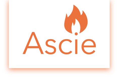 ascie_logo