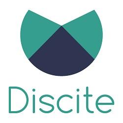discite_50