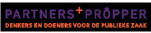 partners-en-propper