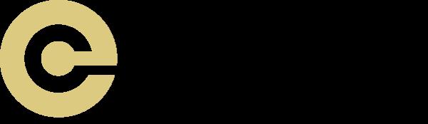 Logo-ErasmusCvZ