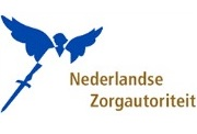 Logo_Nederlandse_Zorgautoriteit