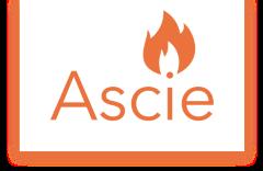ascie_logo_LR