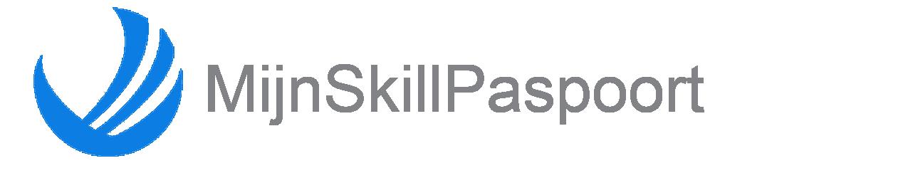 logo-msp (1)