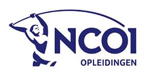 logo_ncoi_opleidingen