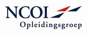 ncoi_opleidingsgroep