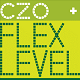 czo flexlevel_2