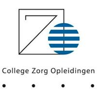 czo_logo