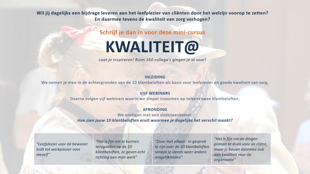 KWALITEIT_ASCIE