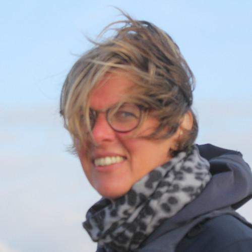 Marina_Berg