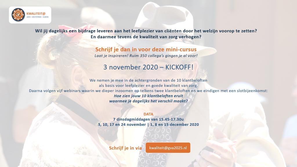 kwaliteit_poster